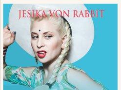 Image for Jesika von Rabbit