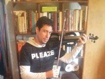 Eduardo J Rodriguez