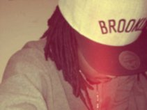 Brandon Beazer