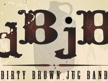 Dirty Brown Jug Band