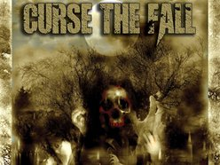 Image for CURSE THE FALL