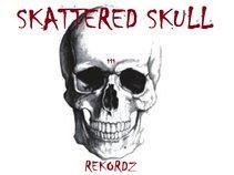 Skattered Skull