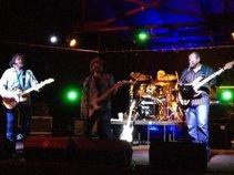 The Ryan & Faris Band