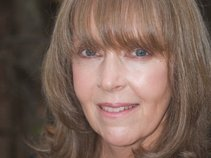 Janice Hardgrove
