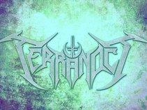 Terranoct
