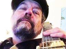 Mark Newstetter