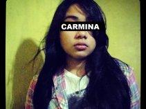Carmina Roque