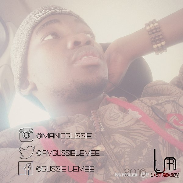 I Mean It (Remix) ft  Young K by Gussie Blu | ReverbNation