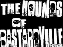 The Hounds of Bastardville