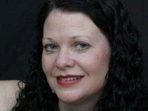 Caryl Thomason Price
