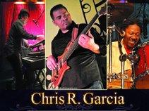 Chris R. Garcia