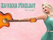 Kawana Pinklady