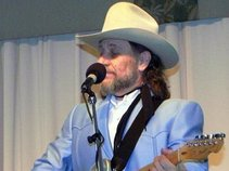 Bruce Nelson & the Erhard Opry