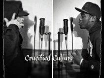 Crucified Culture