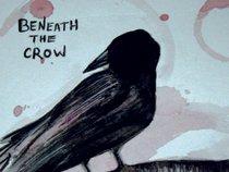 Beneath the Crow