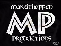 makeithappen productions