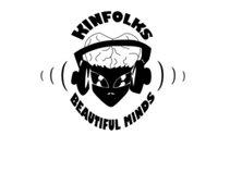 Kinfolks/Beautiful Minds