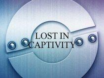 Lost In Captivity