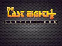 The Last Eighth