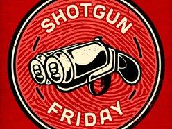 Image for Shotgun Friday