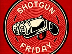 Image for Shotgun Friday