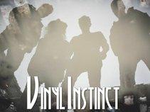 Vinyl Instinct