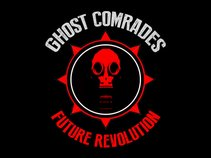 Ghost Comrades