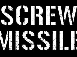 Image for Screw Missile