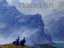 Merlin's Pipe
