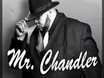 Mr. Chandler