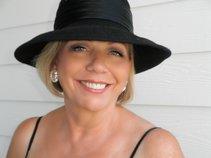 Nancy Jane Burridge
