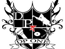 DP One