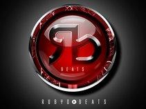 Rubyo Beats