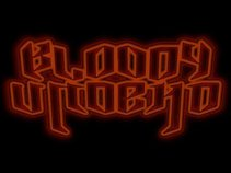 Bloody Undead (Official)