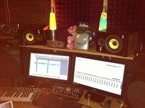 TGW Studios