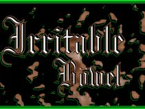 Irritable Bowel