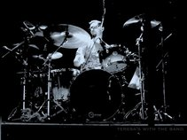 Brian Czach