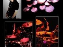 Bangingskins Drumming