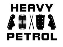 Heavy Petrol
