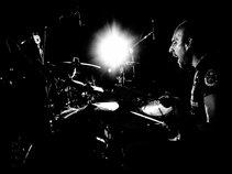 Drummer.it