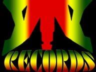 DD RECORDS