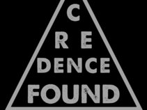 Credence Found