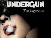 Undergun