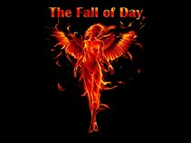 The Fall of Day