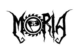 Image for MORIAGRINDCORE