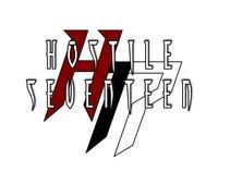 Hostile 17