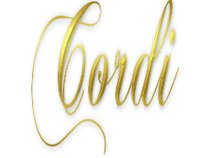 Cordi