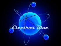 Electron Blue