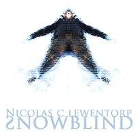 1392848093 snowblind ep cover 5