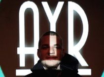 AY The Official - AY Records (www.ayrecording.com)